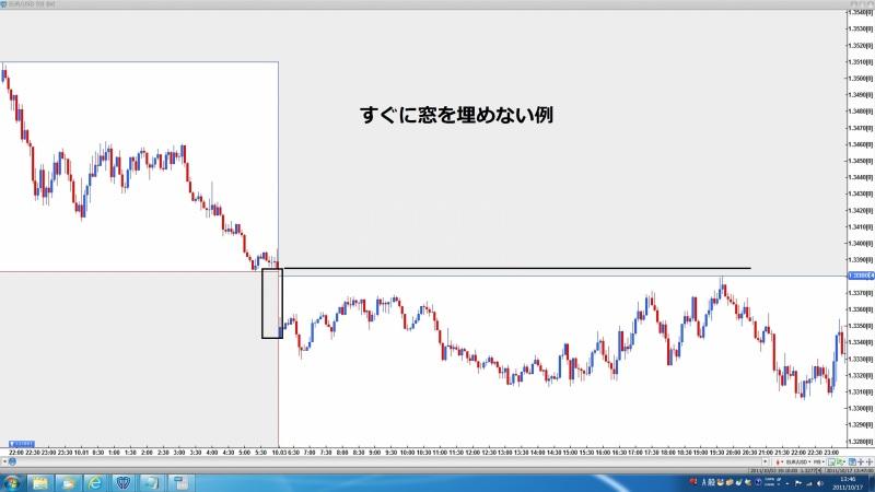 blog_import_513aee57c4fc6