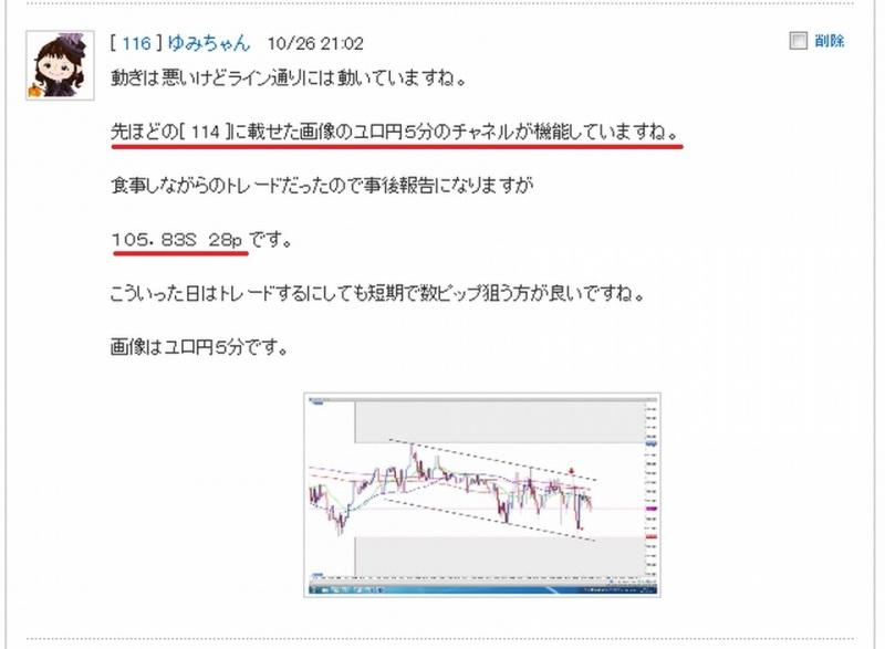 blog_import_513aeecdea460