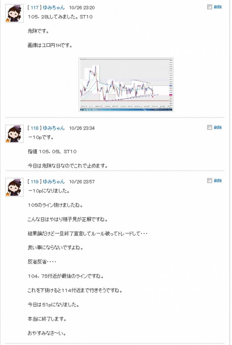 blog_import_513aeecf8d507