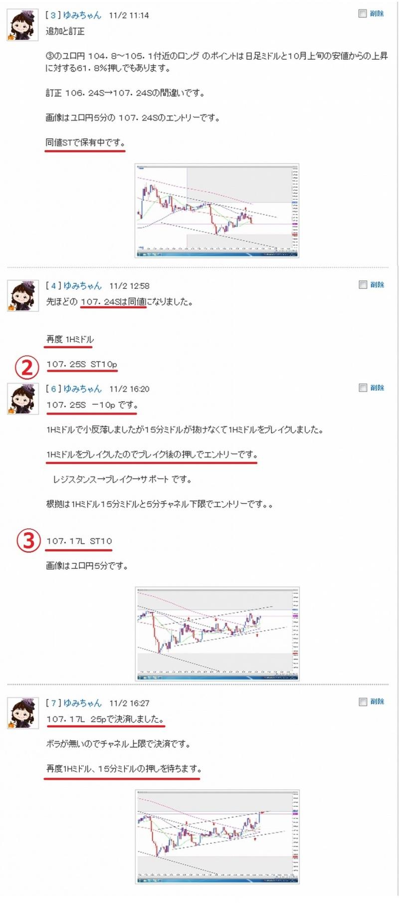 blog_import_513aef1450c96