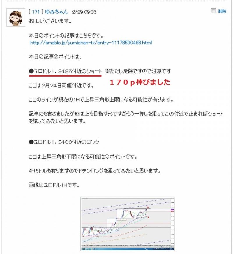 blog_import_513af3186c1da