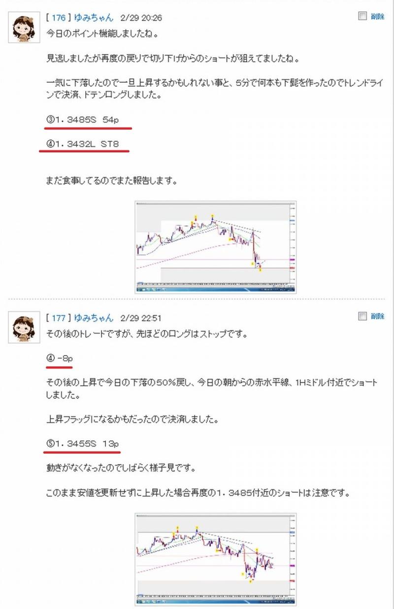 blog_import_513af31bdda9f