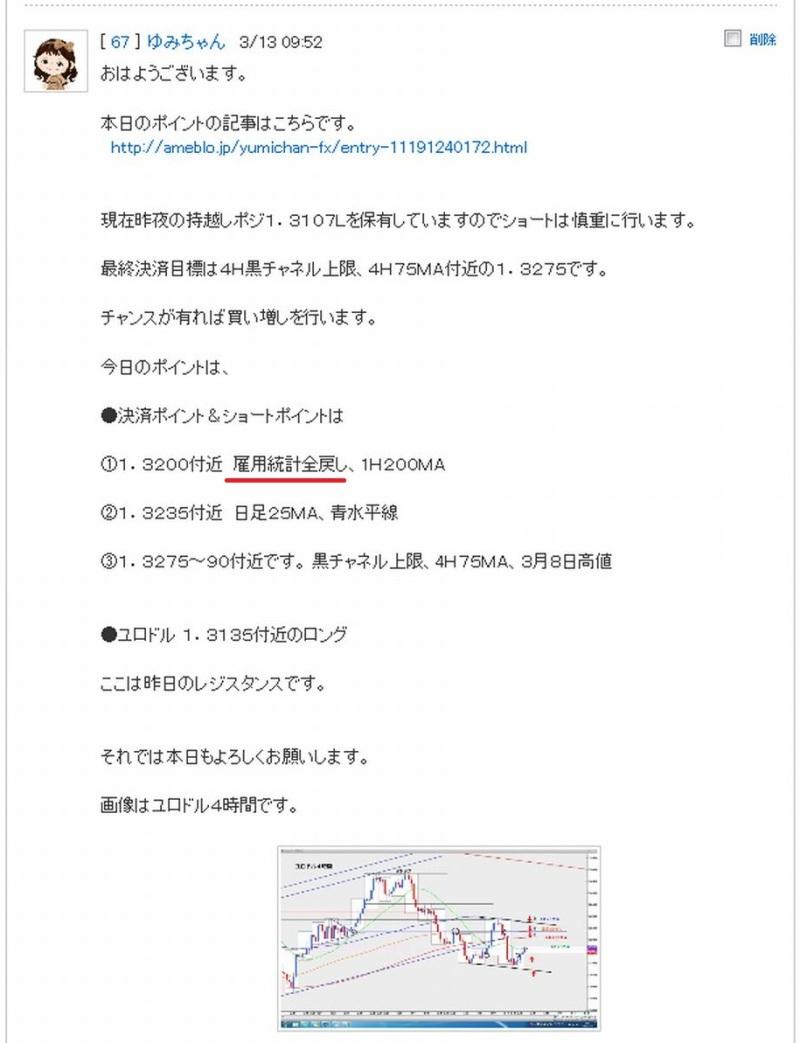 blog_import_513af3ae5f33c