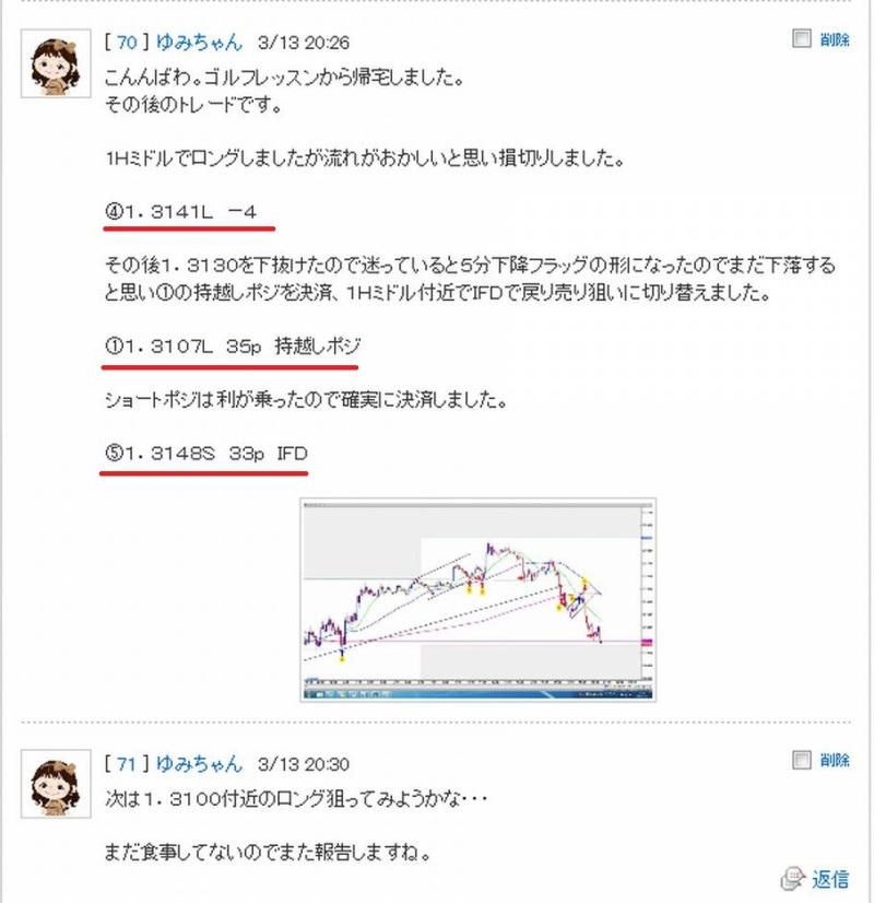blog_import_513af3b17aca3