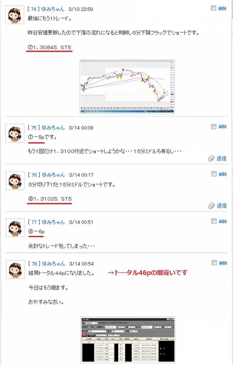 blog_import_513af3b37877b