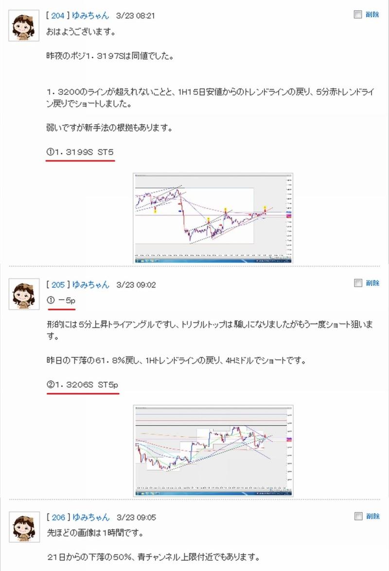 blog_import_513af45ed3076