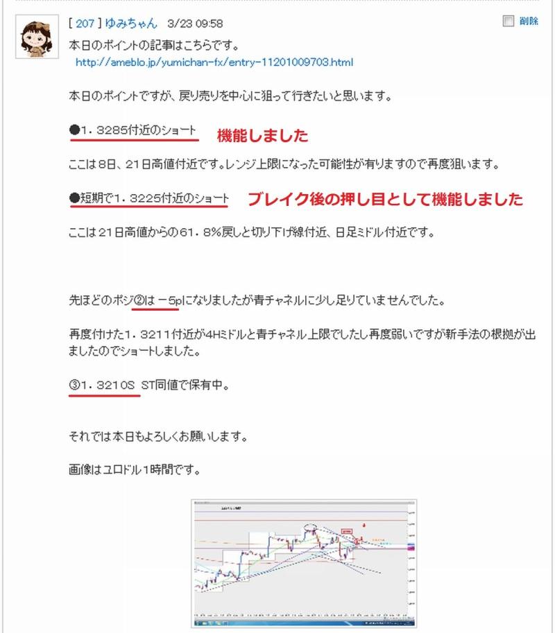 blog_import_513af46020131