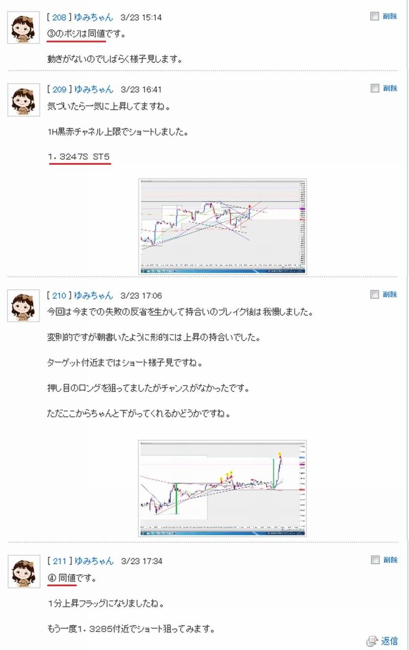 blog_import_513af462eb635