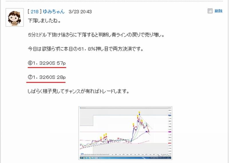 blog_import_513af46496611