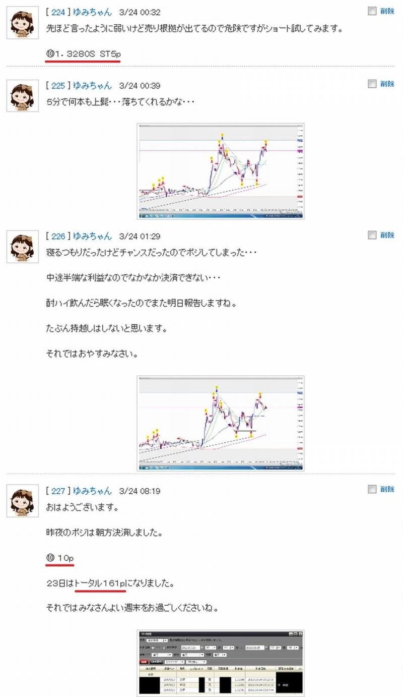 blog_import_513af4694bebf