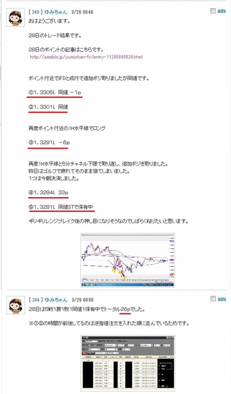 blog_import_513af4ab83c35