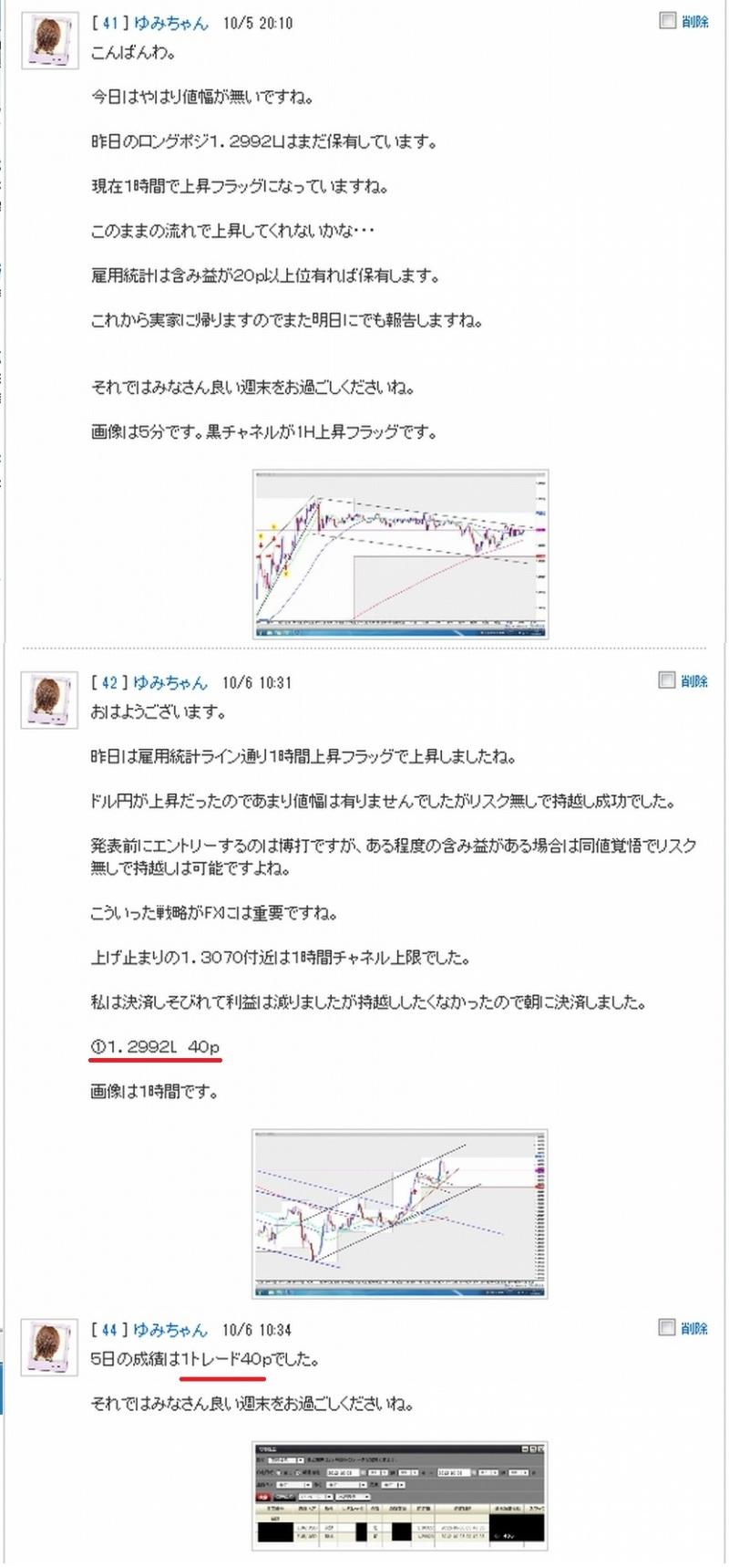 blog_import_513af987496c6