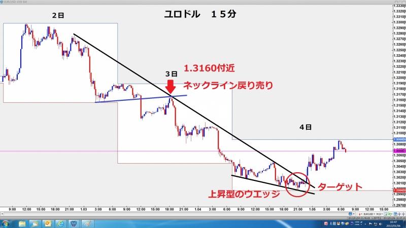 blog_import_513afd06a545a