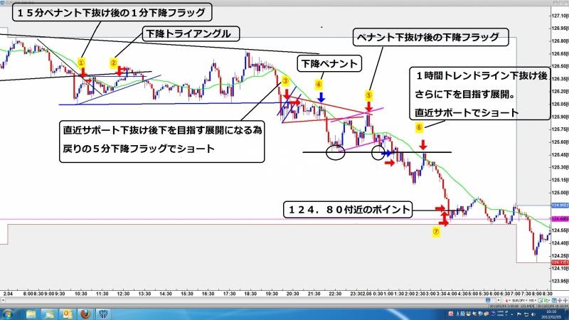 blog_import_513afe5f16d42