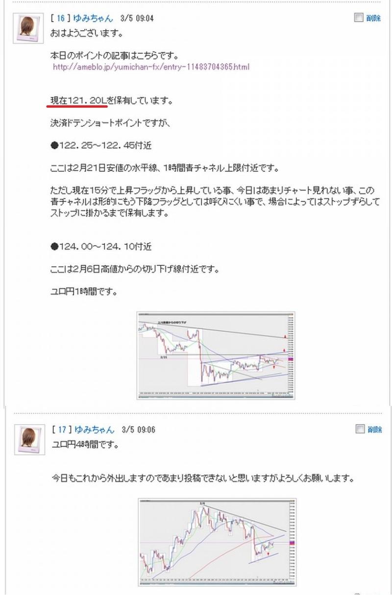 blog_import_513affa31bac2