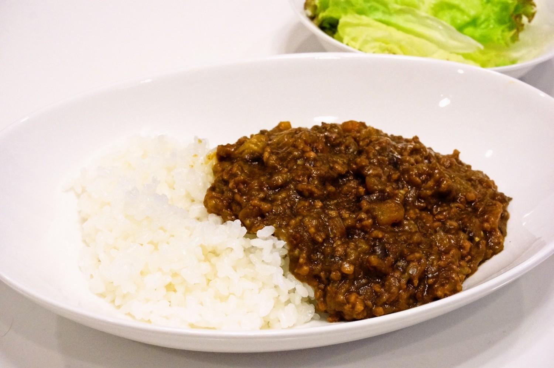 foodpic3523064