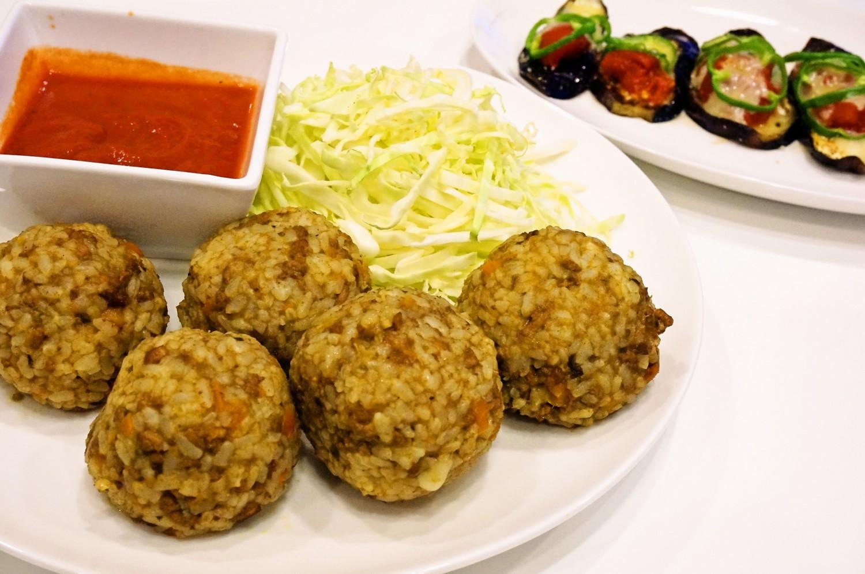 foodpic3523067