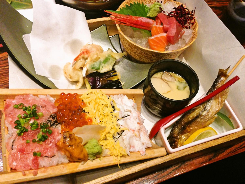 foodpic4001646
