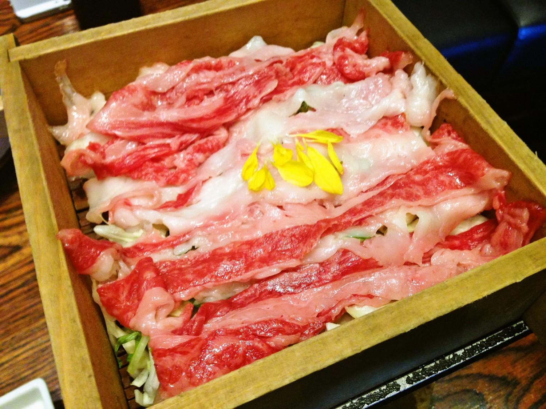 foodpic4001648