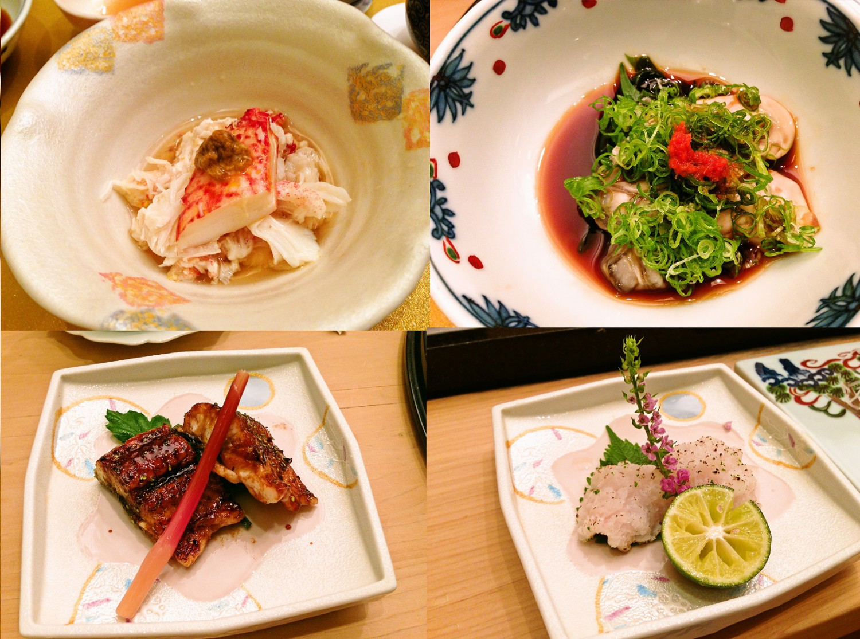 foodpic4059856
