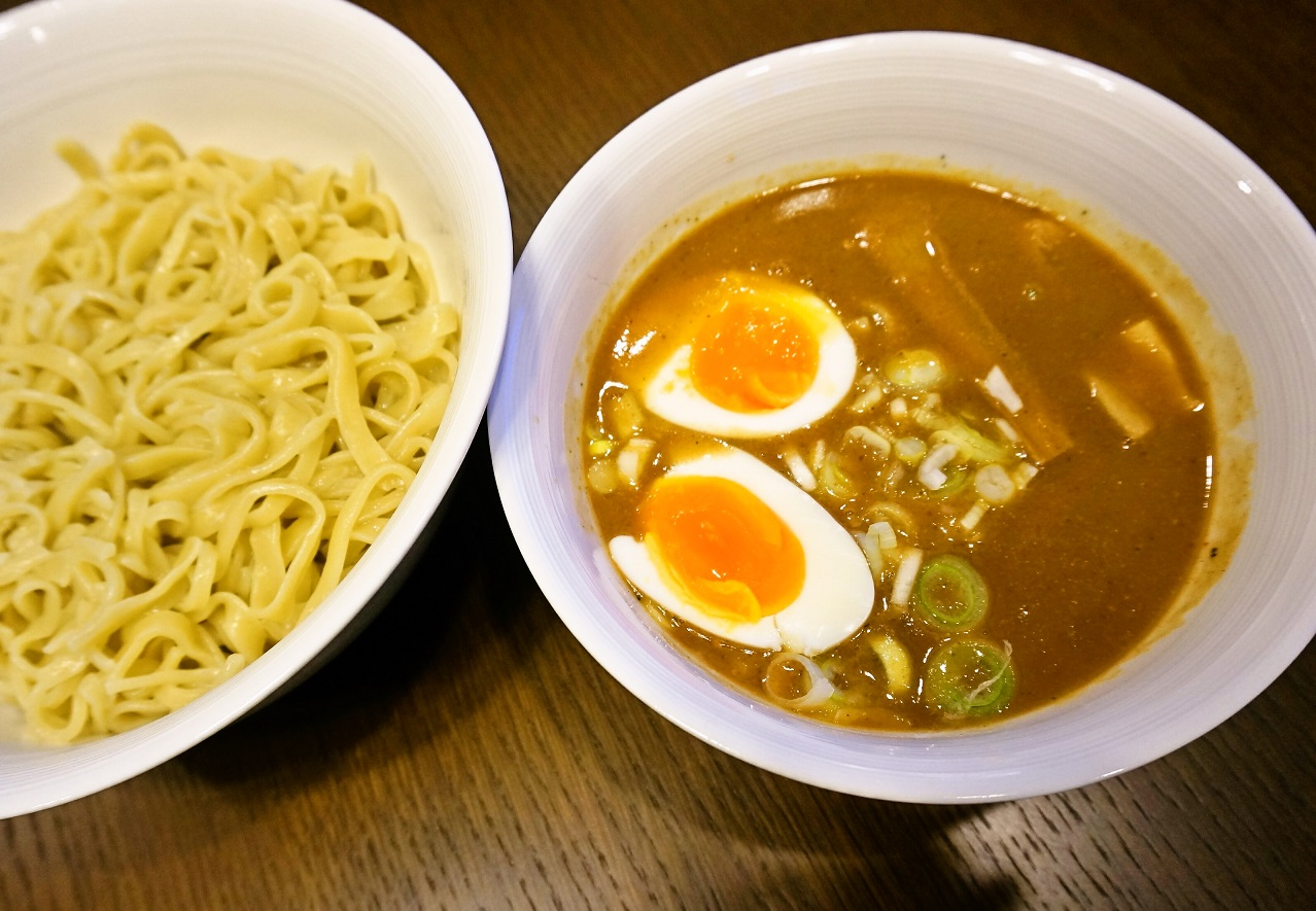 foodpic4227024